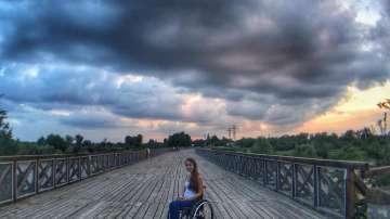 Да помогнем на Хриси Йорданова да живее без болка