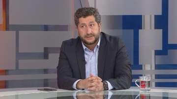 Демократична България иска още оставки заради винетките