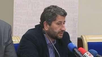 Христо Иванов: Възможно е да се удвоят доходите у нас през следващите 5 години