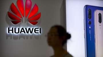 САЩ срещу Хуауей - война за мрежата 5G
