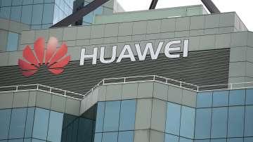 Гугъл изключи Хуауей от нова версия на Андроид