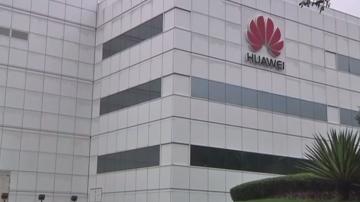 САЩ отправиха нови обвинения към Хуауей за кражба на търговски тайни