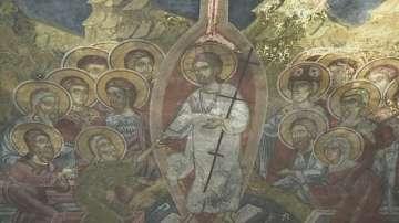 Българските художници празнуват днес