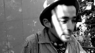 Отмениха условните присъди на обвинените в убийството на художника Цветомир