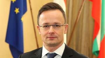 За Унгария миграцията е най-важната тема в дебата за бъдещето на ЕС