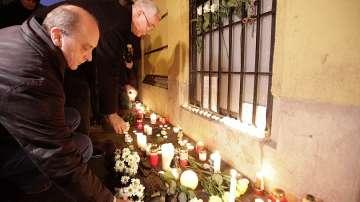 Ден на траур в Унгария заради жертвите на катастрофиралия автобус