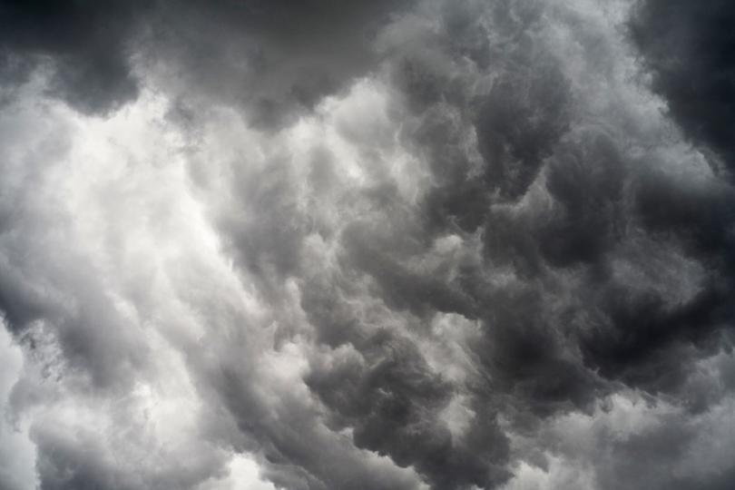 ураганът джулиет тихия океан достигна степен