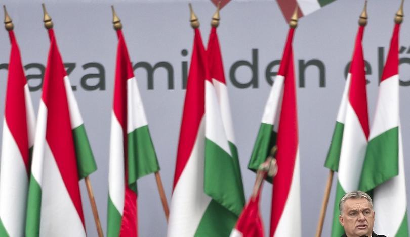 Унгария защити антиимигрантската си позиция пред Организацията на обединените нации