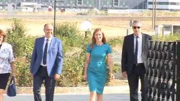 Николина Ангелкова: Приходите от туризма са 2,4 млрд. лв. за първите шест месеца