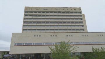 Кабинетът гласува 27 млн. лв. за нова болница в Ямбол