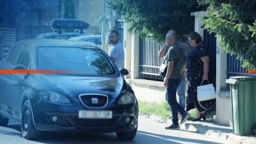 Спецпрокурорката на Северна Македония остава в ареста за 30 дни