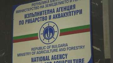 Земеделският министър Десислава Танева освободи шефа на ИАРА