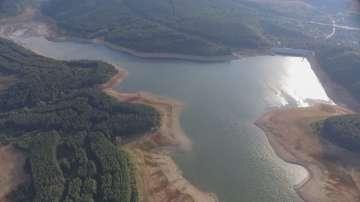 Воден режим от днес в Перник и региона