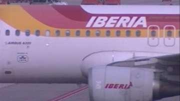 Испанска авиокомпания премахна изискването за тест за бременност