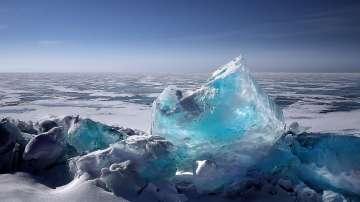 Откриха 100-каратов диамант в Якутия