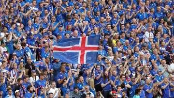 Петиция за бойкот на Евровизия събра 8000 подписа в Исландия