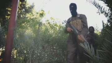Арестуваха младежи в Сидни, събирали пари за Ислямска държава