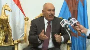 Бившият президент на Йемен беше убит при опит да напусне столицата Сaна