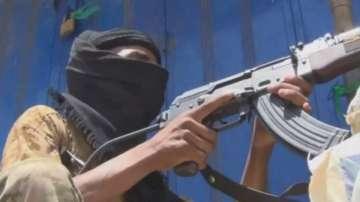 Над 800 бойци на Ал Каида са убити във военната офанзива в Йемен