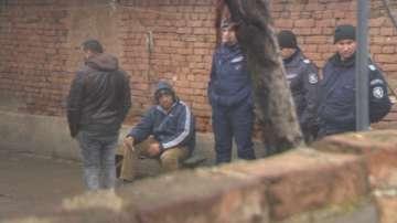 Шестима задържани в Ихтиман за два дена