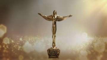 Народен театър Иван Вазов посреща наградите Икар тази вечер: Вижте номинациите