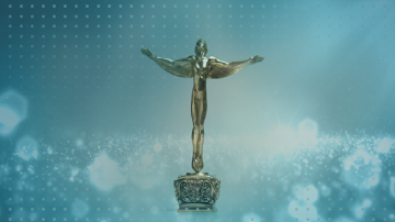 Съюзът на артистите раздаде наградите Икар