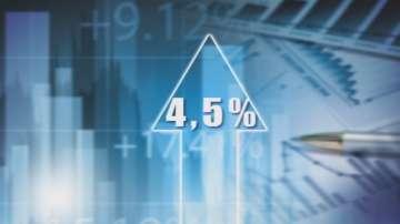 Възможен ли е икономически растеж от над 4%?