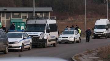 Икономическа полиция започва проверка в Перник