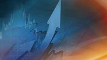 Какви са възможностите за инвестиции на европейски фирми в Китай?