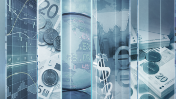 КНСБ: Делът на сивата икономика в България е около 30%
