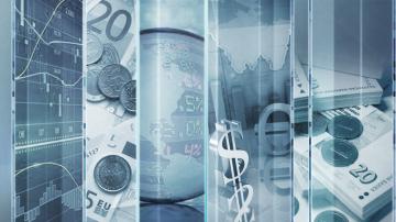 Социален експерт: Синдромът на ниските доходи е неизбежен заради миналото