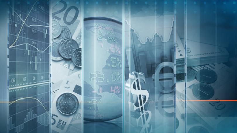 НСИ: През последните 12 месеца има покачване на потребителските цени