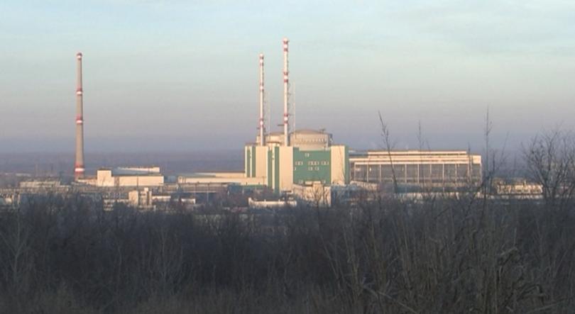 Най-високи заплати получават в Челопеч и Козлодуй