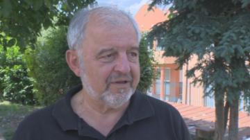 Проф. Иван Илчев: Вардарска Македония е приемлив вариант за името