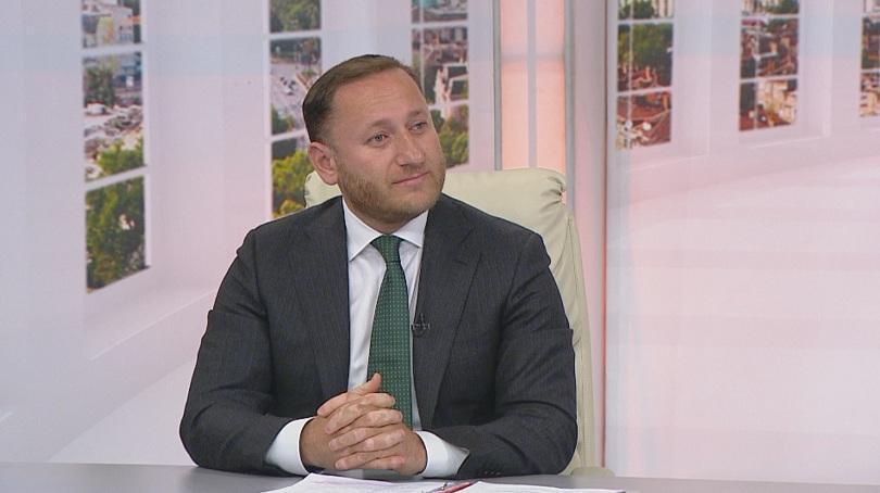 главният прокурор поиска имунитета депутата илия илиев