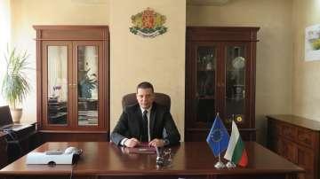 Областният управител на София Илиан Тодоров напуска Атака след скандал
