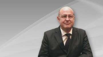 Прокуратурата ще обвини Илия Илиев на 27 юни