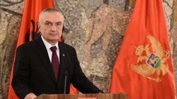 В Албания започна процедура по отстраняване на президента