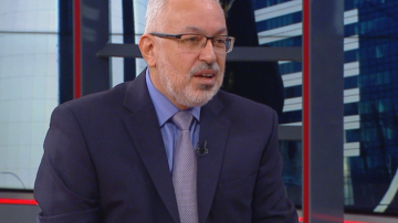 Д-р Семерджиев: Абсурдно е твърдението, че моделът с клиничните пътеки е лош