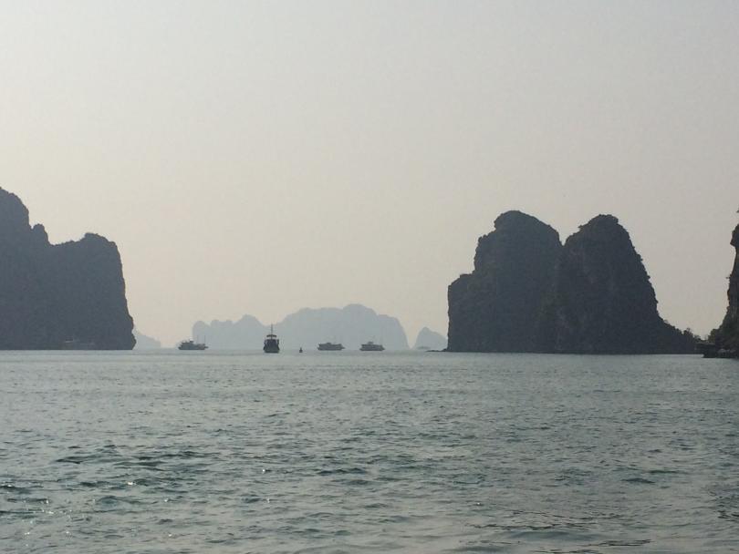 снимка 3 Чудесата на Виетнам (ГАЛЕРИЯ)