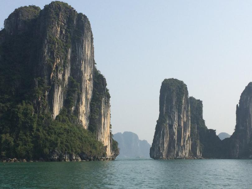 снимка 19 Чудесата на Виетнам (ГАЛЕРИЯ)