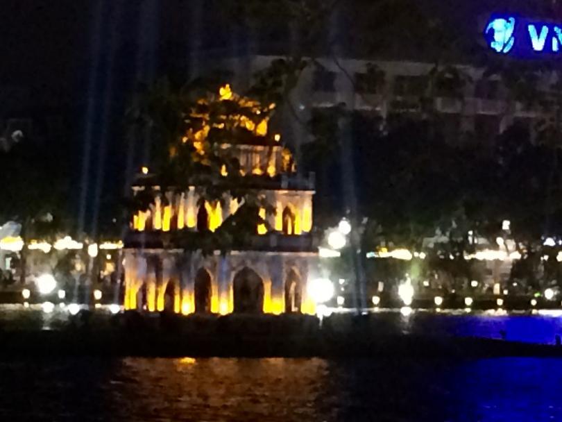 снимка 7 Чудесата на Виетнам (ГАЛЕРИЯ)