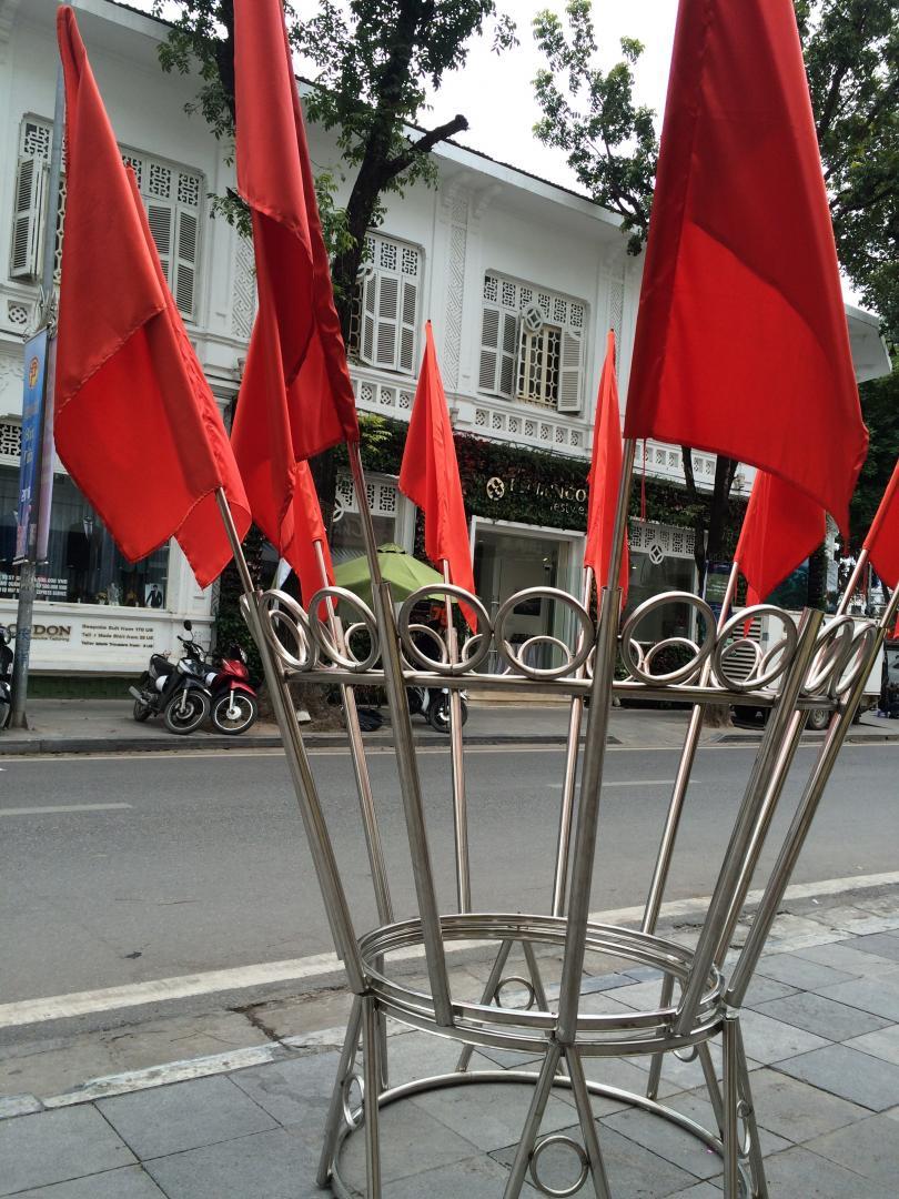 снимка 8 Чудесата на Виетнам (ГАЛЕРИЯ)