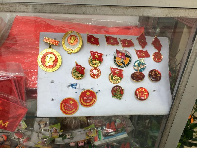 снимка 13 Чудесата на Виетнам (ГАЛЕРИЯ)