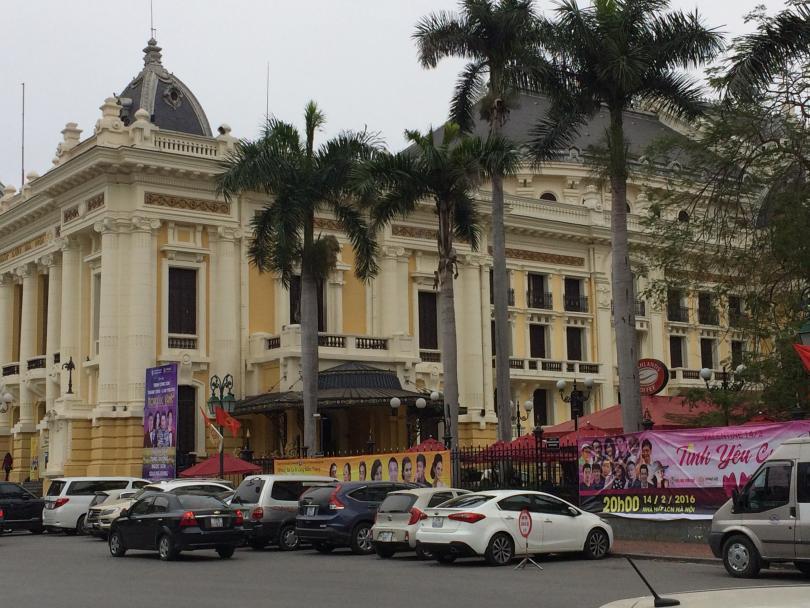 снимка 15 Чудесата на Виетнам (ГАЛЕРИЯ)