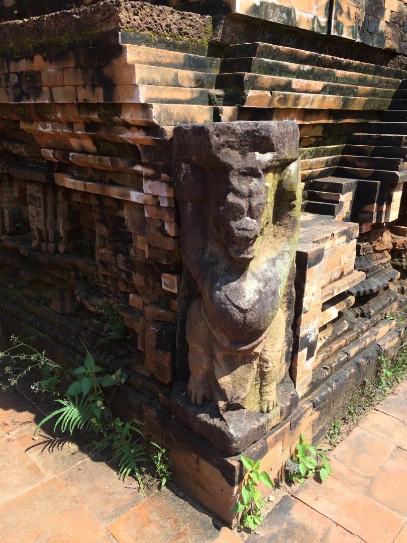 снимка 3 Чудесата на Виетнам -2 част