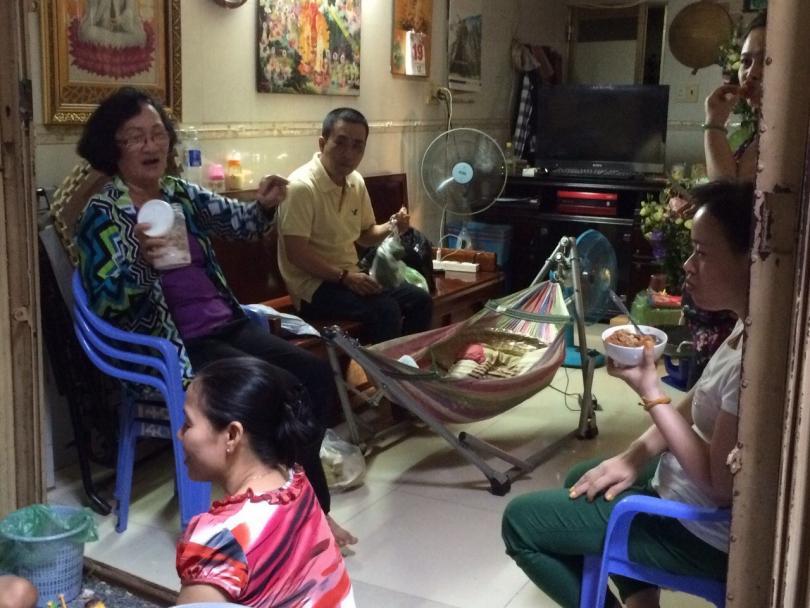 снимка 10 Чудесата на Виетнам -2 част
