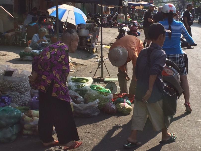 снимка 11 Чудесата на Виетнам -2 част
