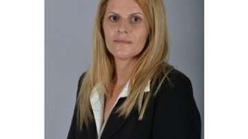 Мария Белова оглави земеделската комисия към парламента
