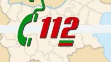 Телефон 112 вече е достъпен и за хора с увреждания